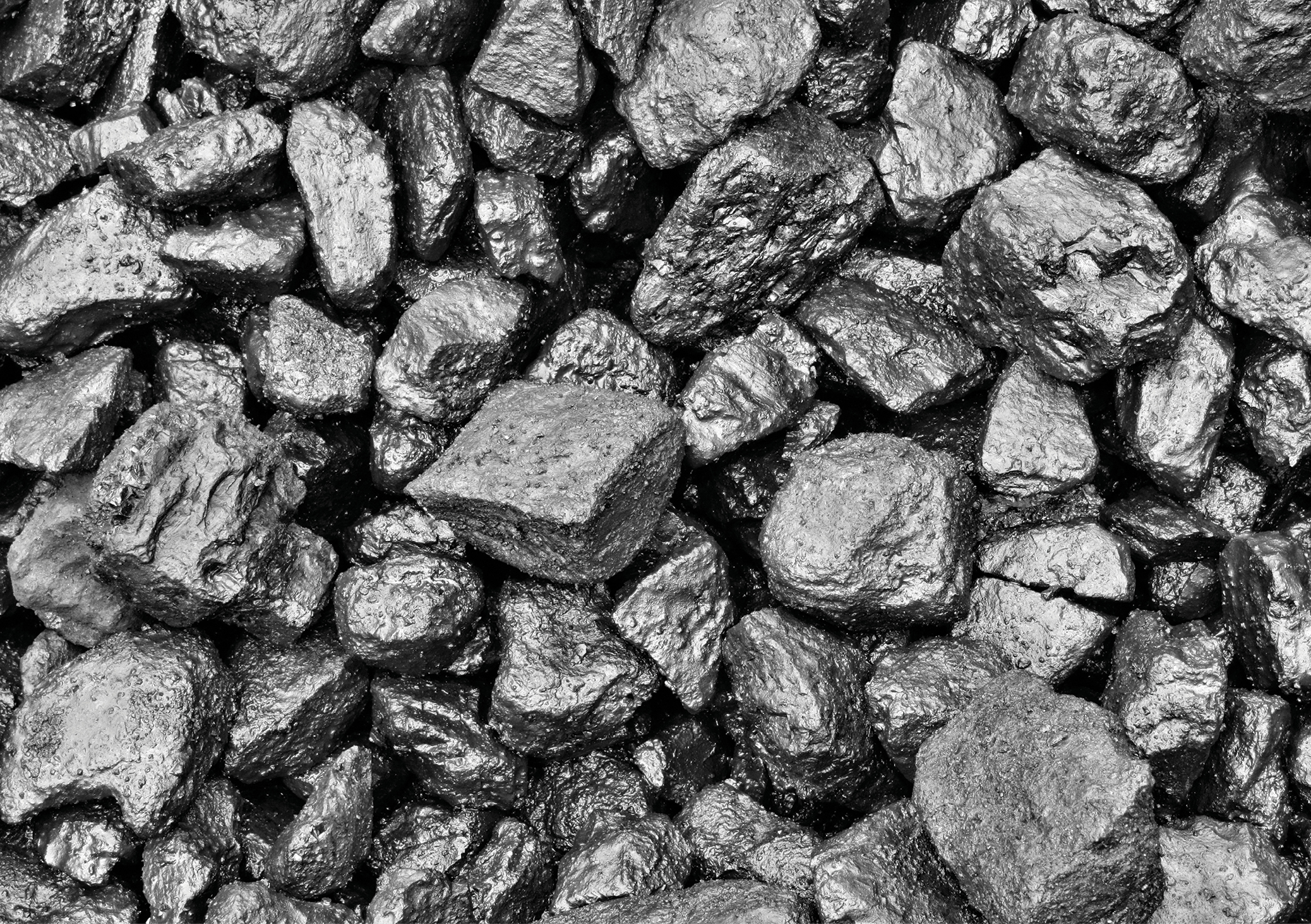 American Resources (AREC) stock price rises after rare earth element mining success